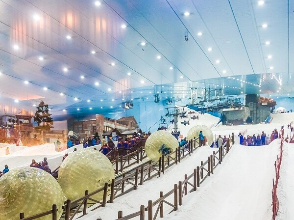 Ski-Dubai-Mall-of-Emirates