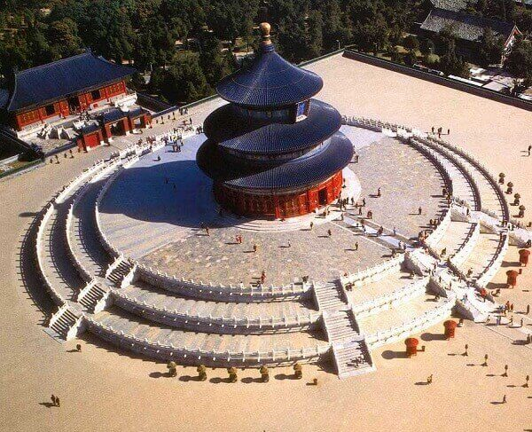 Temple_of_Heaven_Hall