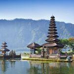بالی اندونزی,بالی کجاست,تور بالی