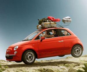ارزانترین سفر خارجی,بهترین سفر خارجی در پاییز,بهترین سفر خارجی در تابستان