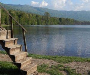 آببندان پله ازنی,آدرس دریاچه الندان ساری,دریاچه الندان در ساری