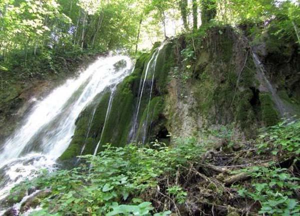 عکس منطقه حفاظت شده,مناطق حفاظت شده,منطقه حفاظت شده