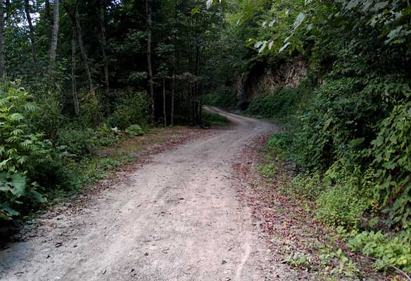 منطقه حفاظت شده دو دانگه