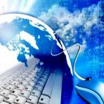 اینترنت و نحوه جستجوی اطلاعات سفر