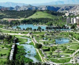 آدرس دریاچه کیو خرم آباد,دریاچه کیو خرم آباد,دریاچه کیو در خرم اباد