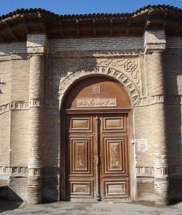 kolbadi-house2