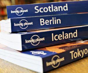 اطلاعات جهانگردی,اطلاعات سفر,اطلاعات مسافرت