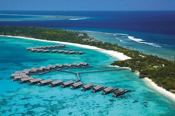 جاذبه های گردشگری کشور مالدیو,جاهای دیدنی کشور مالدیو,جزایر مالدیو