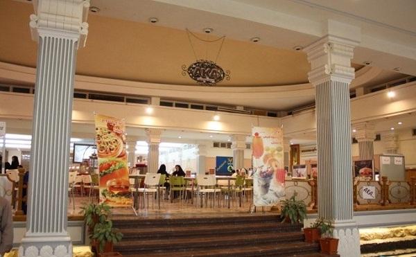 morvarid mall2