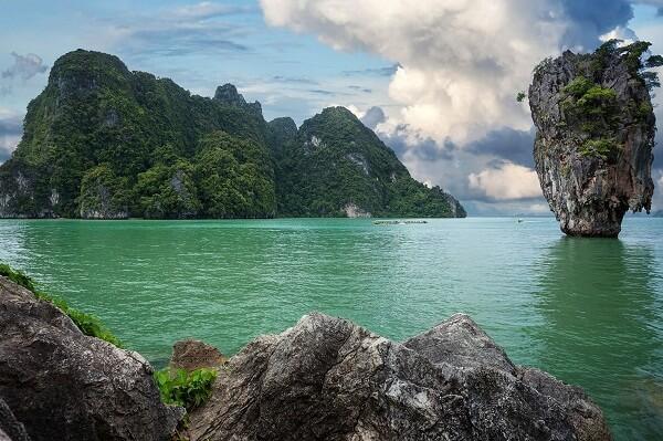 phuket-thailand-