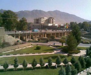 پل آجری خرم آباد,پل صفوی خرم آباد,پل صفوی خرم اباد کجاست