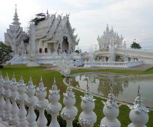 تورهای تایلند,جاذبه های دیدنی تایلند,جاذبه های کشور تایلند
