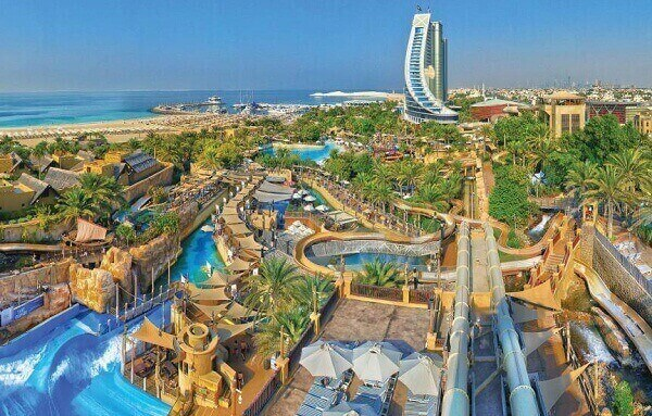 wild-wadi-currentoffers-hero