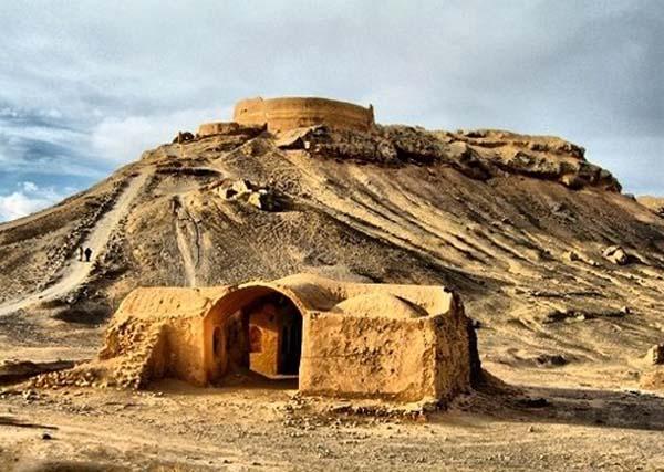 zoroastrian-towers-of-silence2