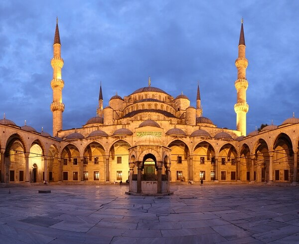Blue_Mosque2
