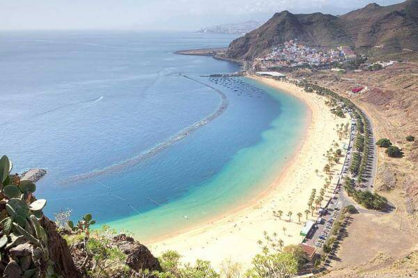 Canary-Islands-1