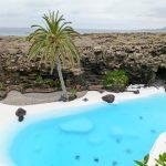 جاذبه های گردشگری جزایر قناری اسپانیا