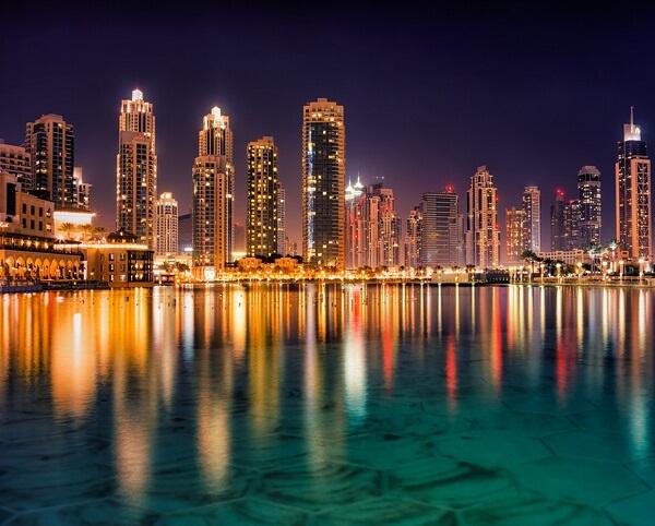 جاذبه های توریستی دبی,جاذبه های دیدنی دبی,جاذبه های شهر دبی