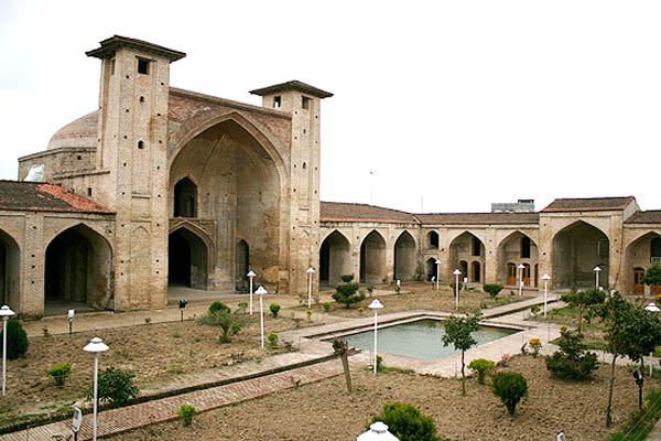 Farahabad1
