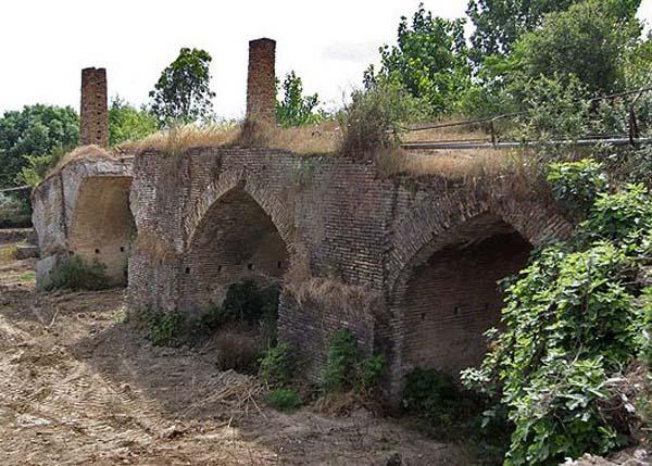 مجموعه تاریخی فرح آباد,مجموعه فرح آباد,مجموعه فرح آباد ساری