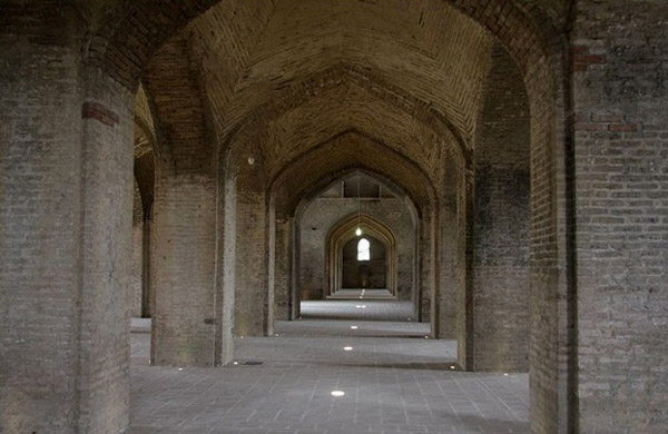 Farahabad4