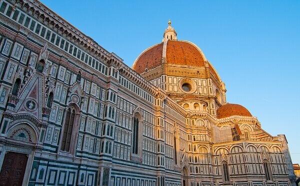 جاذبه های فلورانس,جاذبه های توریستی فلورانس ایتالیا,جاذبه های دیدنی فلورانس