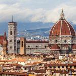 جاذبه هاي فلورانس,جاذبه های توریستی فلورانس ایتالیا,جاذبه های دیدنی فلورانس