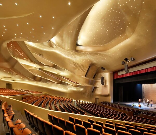 GuangzhouOperaHouse