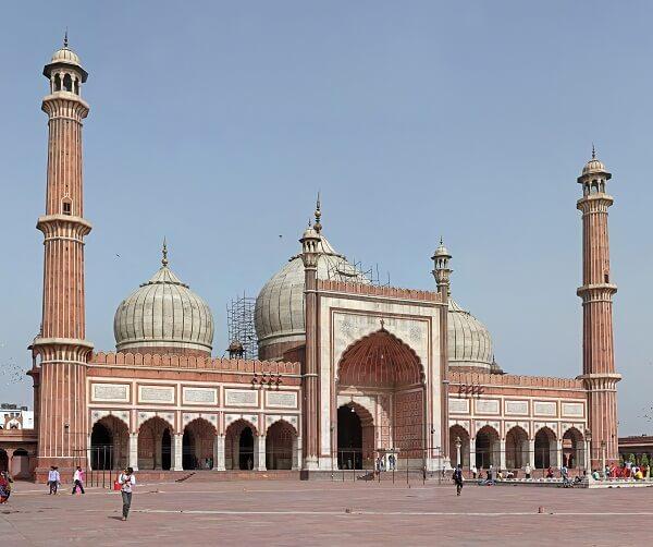 Jama_Masjid,_Delhi