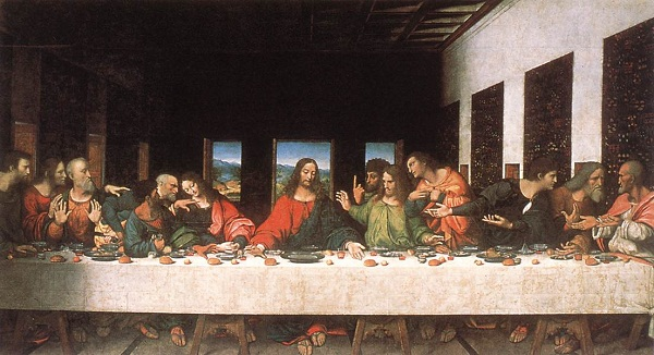 Leonardo_da_Vinci_-_Last_Supper