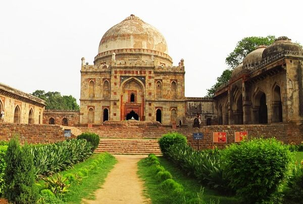 Lodi-Gardens-Pictures