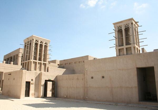 Saeed_Al_Maktoum_House-Dubai2843