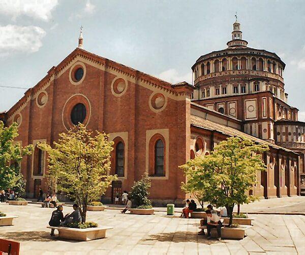 Santa_Maria_delle_Grazie