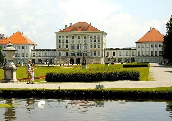 Schloss_Nymphenburg_München
