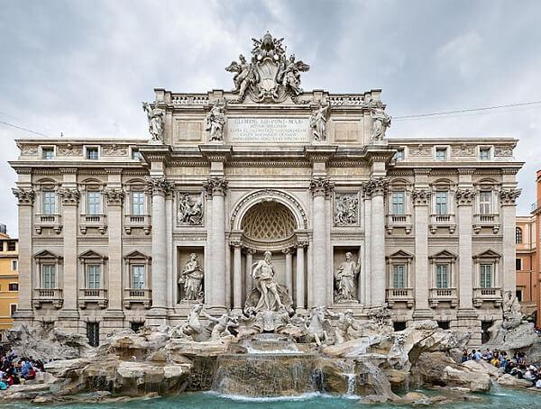 Trevi_Fountain,_Rome