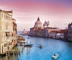 تور ونیز,جاذبه های توریستی شهر ونیز,جاذبه های گردشگری ونیز ایتالیا
