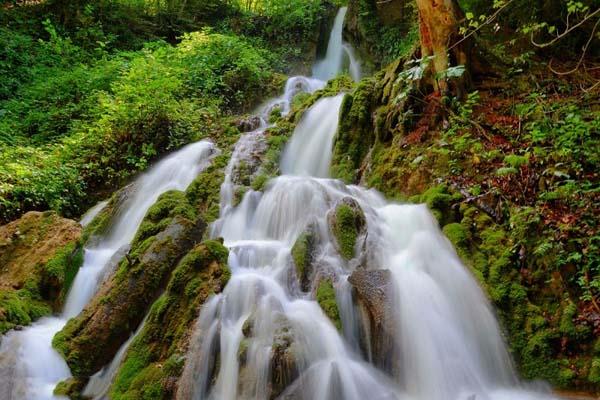 aubin-waterfall1