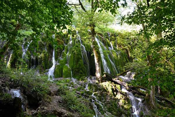 aubin-waterfall3