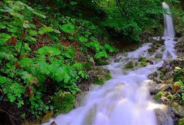 aubin-waterfall4
