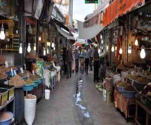 آتش سوزی بازار بزرگ رشت,آدرس بازار رشت,بازار بزرگ