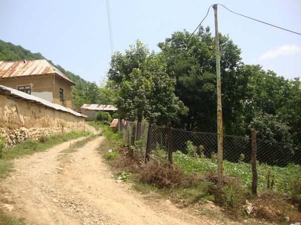 eskard-village3