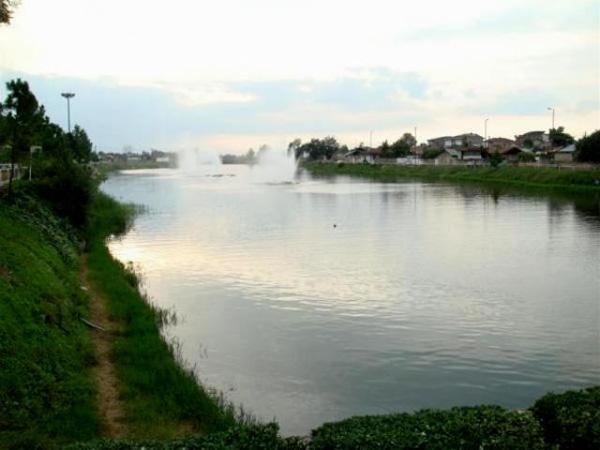 eynak-lagoon1