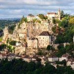 جاذبه گردشگری فرانسه,جاذبه های توریستی فرانسه,جاذبه های کشور فرانسه