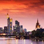 جاذبه های توریستی فرانکفورت,جاذبه های گردشگری فرانکفورت,جاهای دیدنی فرانکفورت