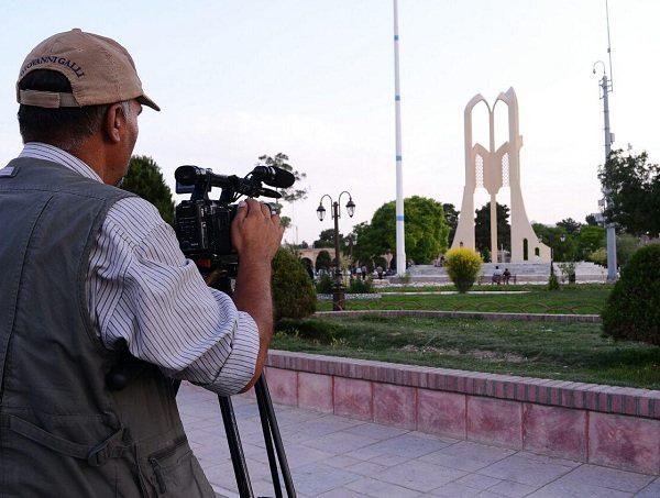 بازار گنجعلیخان کرمان,جاذبه های گردشگری کرمان,عکس های مجموعه گنجعلیخان کرمان