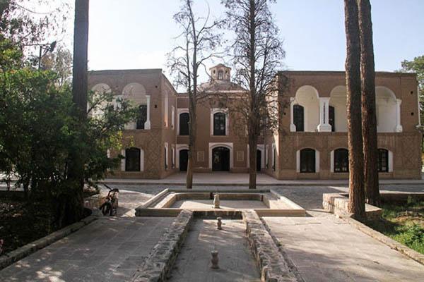 harandi-garden-museum1
