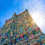 پایتخت هند,تور هند,جاذبه هاي ديدني هند
