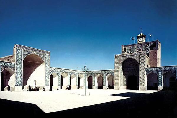 kerman-jameh-mosque2
