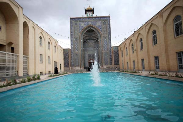 kerman-jameh-mosque4
