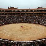 باشگاه رئال مادرید اسپانیا,جاذبه های گردشگری مادرید,جاذبه های مادرید اسپانیا